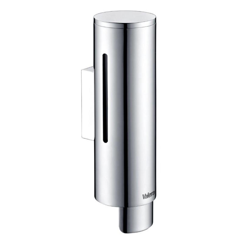 Настенный дозатор для мыла RIO 350