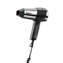 Hair dryer Action 1800 Push