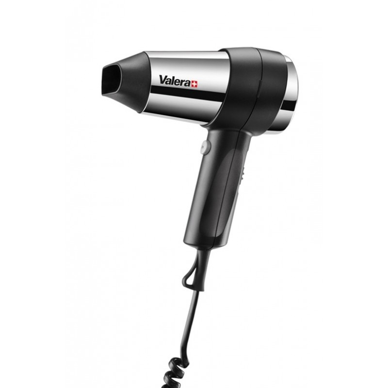 Hair dryer Action 1200 Push