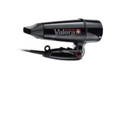 Professional hair dryer Swiss Light 5400 Fold-Away Ionic TF SL