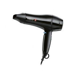 Hairdryer Excel 1800 TF