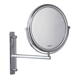 Mirror with bracket OPTIMA Bar 207.00