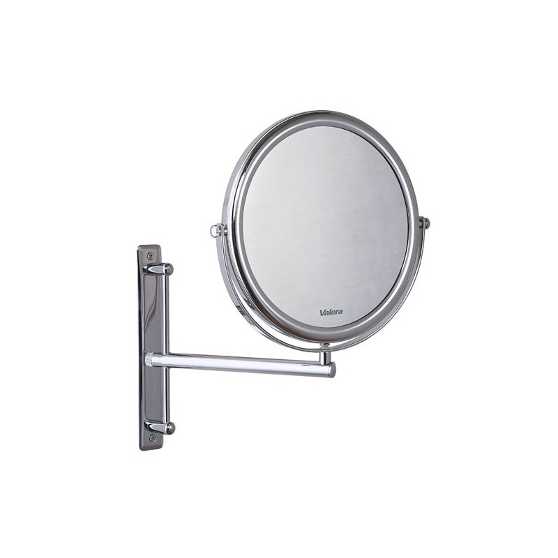 Mirror with bracket OPTIMA Bar 207.00 Valera