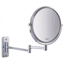 Mirror with bracket OPTIMA Classic