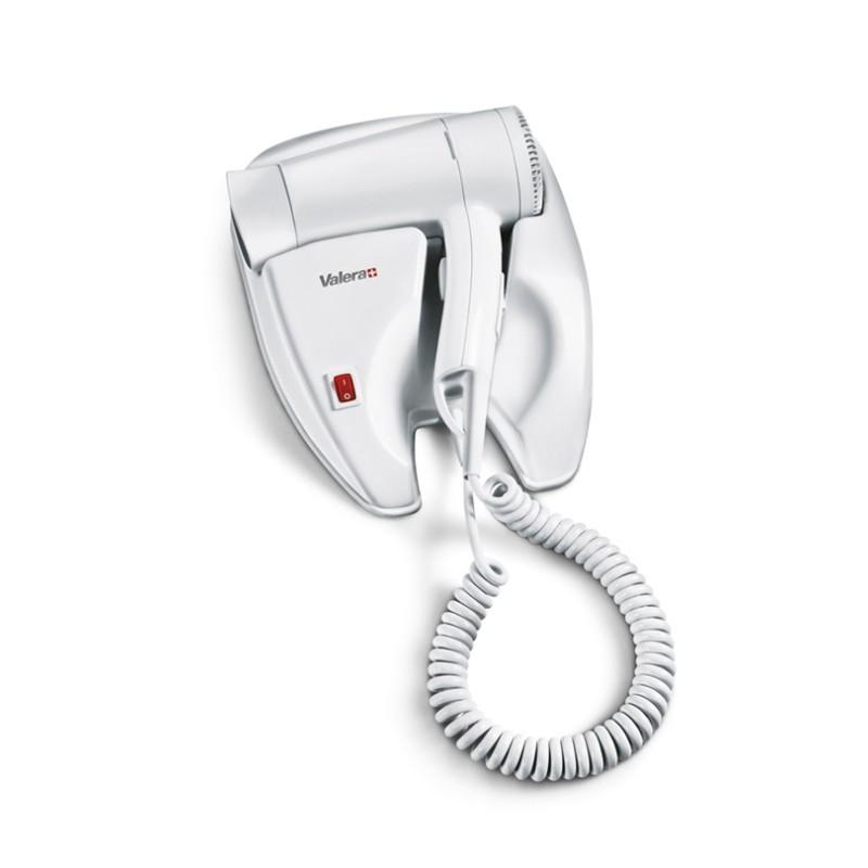 Hairdryer Premium 1600 Drawer 533.05/033