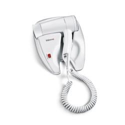 Hairdryer Premium 1200 Drawer 533.03/033 Valera